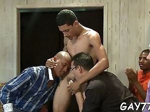 horny gay boys at party video film 2