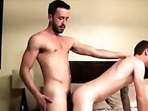 Gay group cumshot first contest sex videos xxx Isaac Hardy F