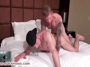 Chris neal and kasey anthony fucking