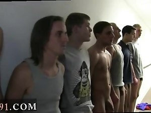 Gay frat party pissing moves and boys fuck school sex new This week's