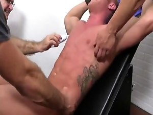 Some emo gay boys sex videos Johnny Gets Tickled Naked