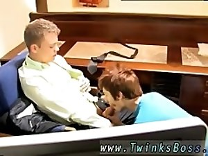 Men zone gay tube porn big photo first time Micah Andrews is unimpressed