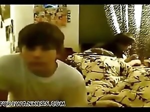 webcam twink boyfriends