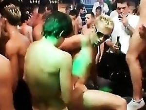 Free gay group sex The dozens upon dozens of super-hot dudes