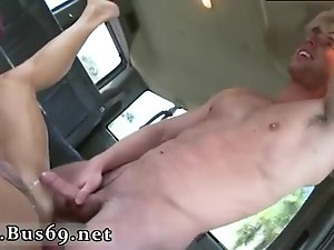 Old married straight cock sucker videos gay Trickt ta fuck