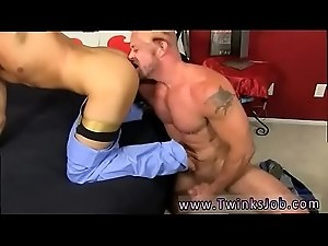Gay twin sex hole movie cute Muscled hunks like Casey Williams love