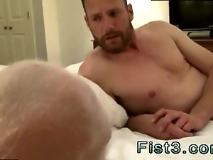 Pics of y gay sex xxx Kinky Fuckers Play Swap Stories