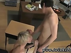 Twink milking and tamil collage boys for gay sex xxx It turns out that