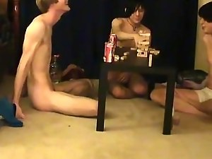 Twinks ft mature porn gay This is a long movie for you voyeur types who