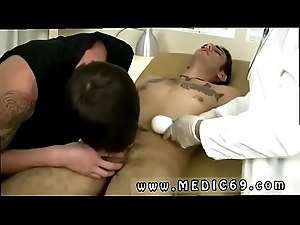Female doctor hot gay sexy photo without clothe first time His