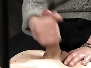 Free gay celebrity male sex stories and video hot fuck His p