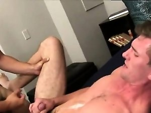 Gay twink couples movieture and anal cousin galleries first