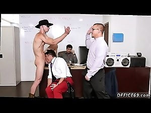 Gay movietures sex car Lance&#039_s Big Birthday Surprise